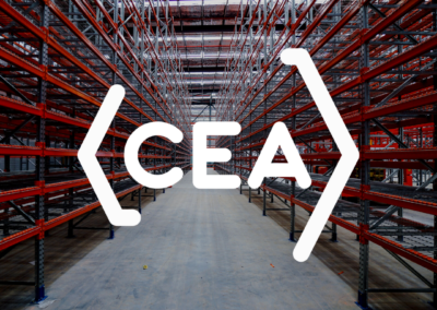 CEA, BRINGELLY, NSW