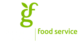 Goodman Fielder logo | CIP Constructions